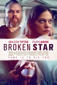 Broken Star (2018) Watch Online Free