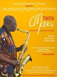 Tonton Manu (2021)