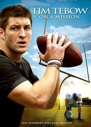 Tim Tebow: On a Mission streaming