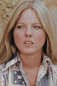 Christina Hart