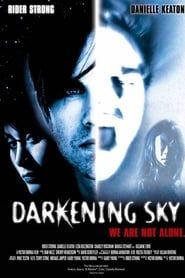 Darkening Sky Film online HD