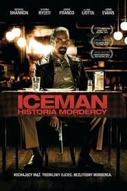 Iceman: Historia mordercy / The Iceman (2012)