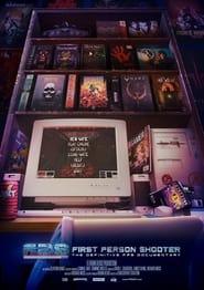 مترجم أونلاين و تحميل First Person Shooter: The Definitive FPS Documentary 2022 مشاهدة فيلم