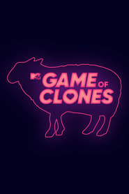Game of Clones Season 1 Episode 6