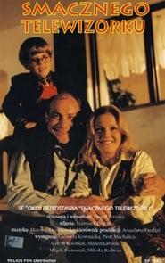 Smacznego, telewizorku 1993