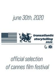 Transatlantic Storytelling (2020)