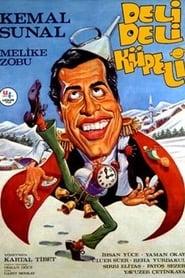 Deli Deli Küpeli (1986) Watch Online in HD