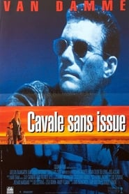 Regarder Film Cavale Sans Issue En Streaming