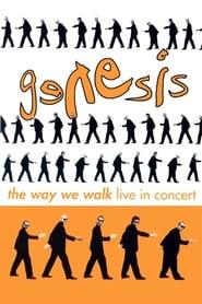 Genesis: The Way We Walk 1993