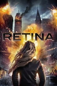 Retina (2017) Hindi Dubbed