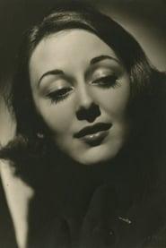 Ann Dvorak