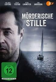 مشاهدة فيلم Mörderische Stille مترجم