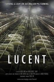 Lucent 2014
