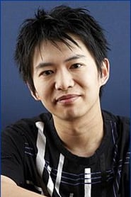 Ichirō Ōkouchi