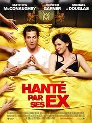 Voir Hanté par ses ex en streaming complet gratuit | film streaming, StreamizSeries.com