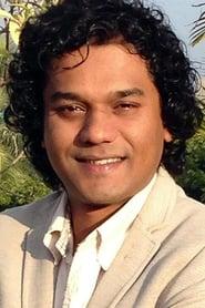 Imagen Shashank Purushotham