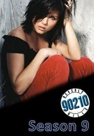 בוורלי הילס, 90210: Season 9