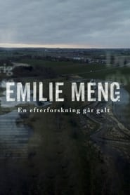 Emilie Meng - an investigation goes awry 2019