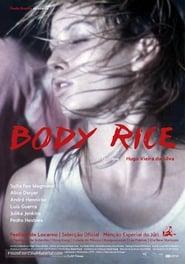 Body Rice 2006