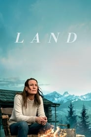 Land (2021) Movie Watch Online & Download Link