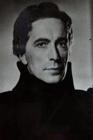 Hugh Miller