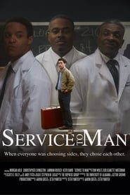 Service to Man (2016)