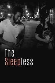 The Sleepless
