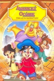 An American Tail: The Treasure of Manhattan Island (1998)