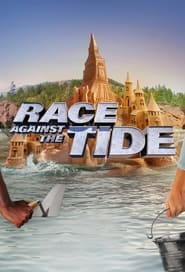 Race Against the Tide 2021