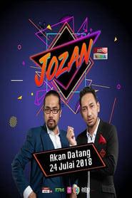 Jozan Live (2018) Download & Stream