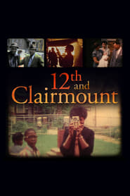 12th and Clairmount (2017)