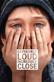 Extremely Loud & Incredibly Close (2011)