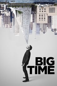 Big Time [Swesub]