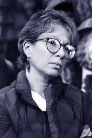 Fran Rubel Kuzui