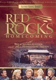 Red Rocks Homecoming 2003
