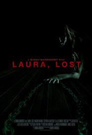 Laura, Lost (2016)