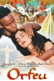 Orfeu (1999) Oglądaj Online Zalukaj