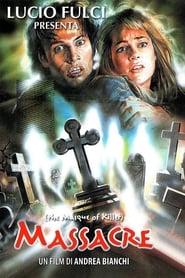 Massacro (1989)