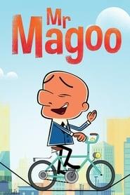 مشاهدة مسلسل Mr. Magoo مترجم أون لاين بجودة عالية