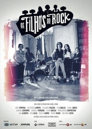 Os Filhos do Rock 2013