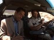 Reno 911! Season 5 Episode 12 : Strong Sister