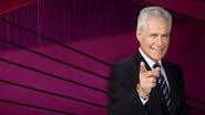 Jeopardy! en streaming