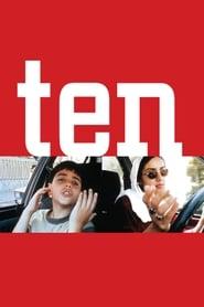 فيلم Ten مترجم