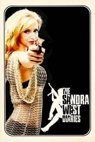 The Sandra West Diaries