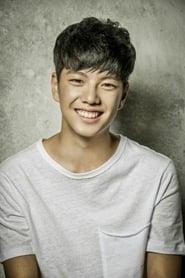 Ji Min-hyuk