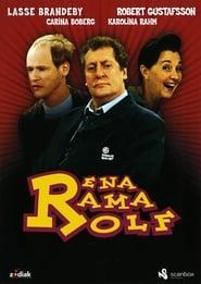 Rena Rama Rolf