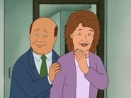 King of the Hill Season 11 Episode 7 : The Passion of Dauterive
