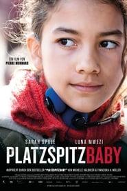 Platzspitzbaby (2020) Zalukaj Online