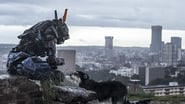 Chappie images