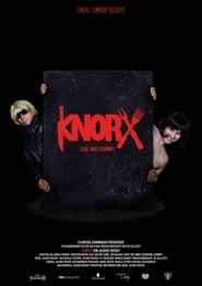 Knorx 2019